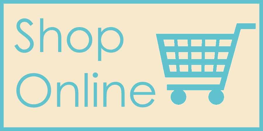 proflax online shop online shop intersport begro webshop